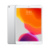 ipad-air-select-wifi-silver-201911_FMT_WHH
