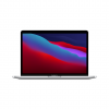MacBook-Pro-PDP-Silver-1